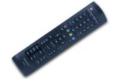 TV Fernbedienung - Typ 8