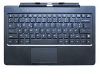 Tastatur (Docking Keyboard) für ODYS Evolution 12