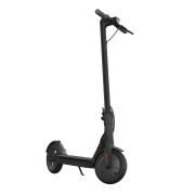 Mi Electric Scooter (Black) EU