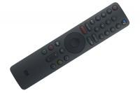 TV Fernbedienung - Typ 20