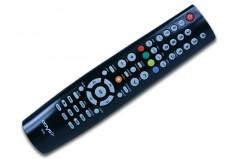TV Fernbedienung - Typ 10
