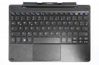 Tastatur (Docking Keyboard) für ODYS DUO Win 10