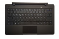 Tastatur (Docking Keyboard) für ODYS FUSION WIN 12 / FUSION WIN 12 PRO