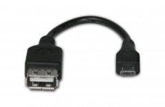 USB-Host Adapter for ODYS Vision , Cosmo , ONE , Q , NeoX7 / NeoX8