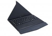 Keyboard for ODYS Windesk 9 Plus 3G