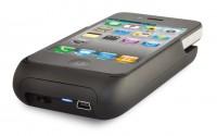 ODYS Pico 2in1 Mini Projektor