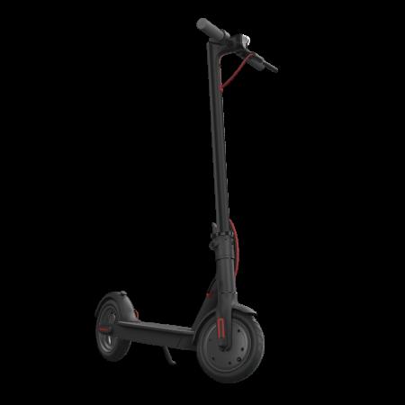 Mi Electric Scooter (Black) EU