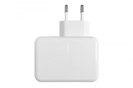 Netzteil TYP 18 - 5V/9V/12V / 3A  USB-C