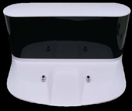 Original Roborock Docking Station für S5/S6 Series (white)
